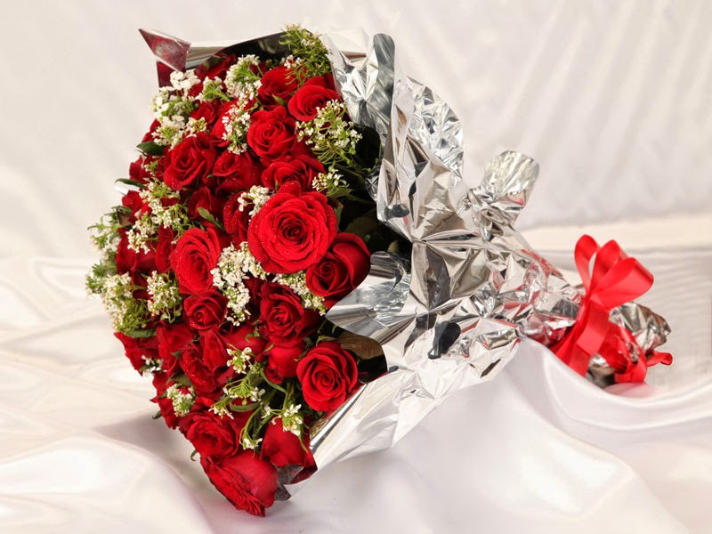 Online Flowers: Flower Delivery In Pune – Way To Express Love & Care!