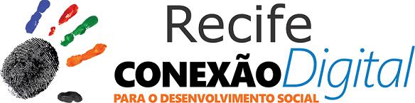 web-banner-grande-Conexao-PE_2.png