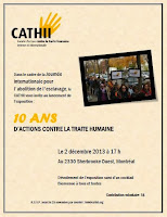 http://www.cathii.org/sites/www.cathii.org/files/styles/medium/public/affiche%202%20d%C3%A9c..JPG?itok=y1qLvYQh