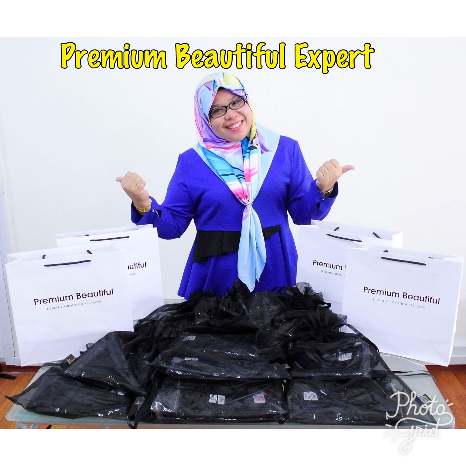 Premium Beautiful Corset Murah 2017
