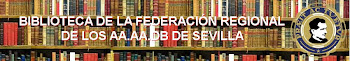 Biblioteca Virtual de la federación