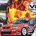 V8 Challenge Free Download