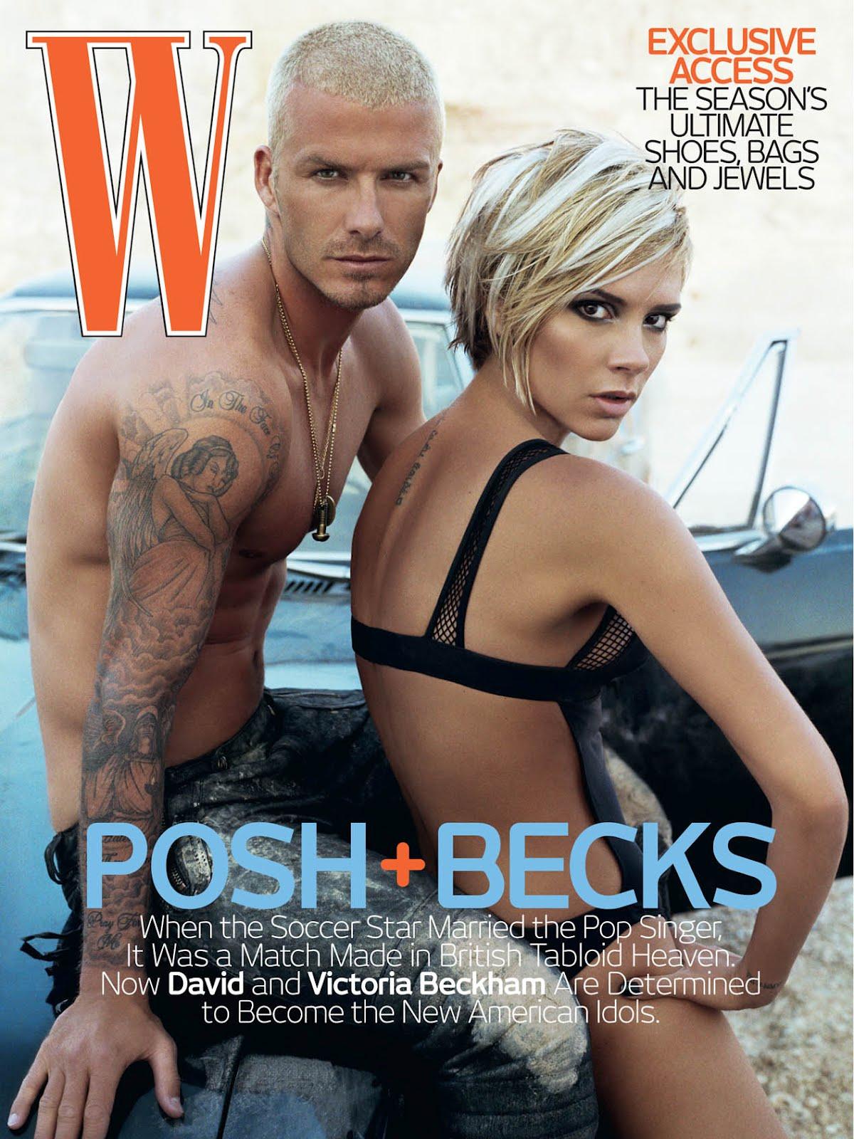 http://1.bp.blogspot.com/-NPvThvHOdpE/T9IOTZijmqI/AAAAAAAAIeA/MV6mF8vXthw/s1600/Posh_victoria_beckham_w_magazine.jpg