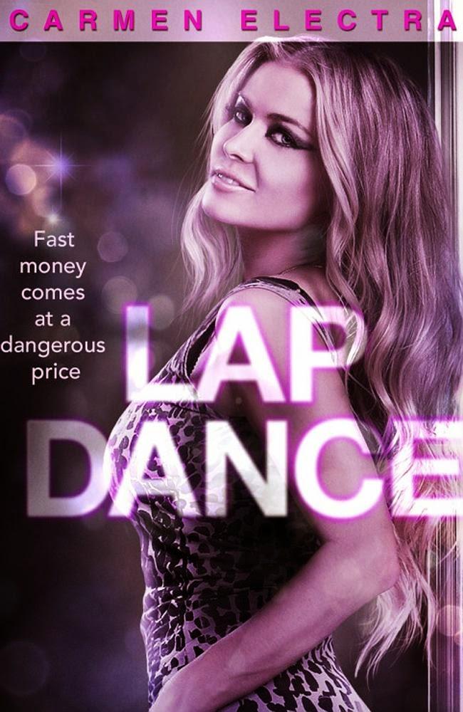 Watch Lap Dance Movie Online