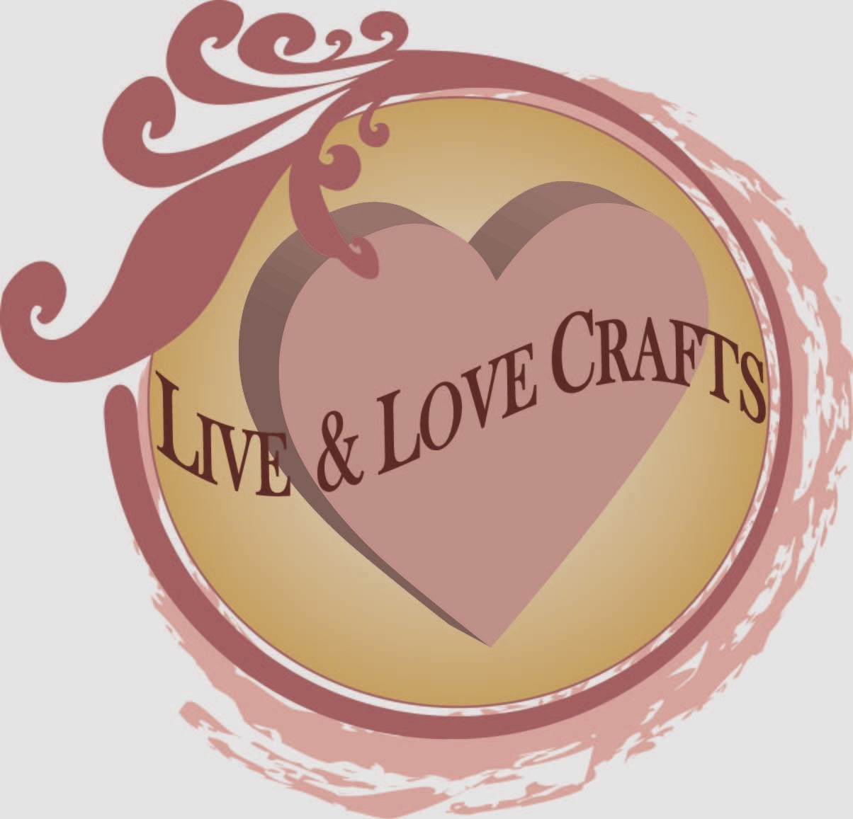 www.liveandlovecrafts.com