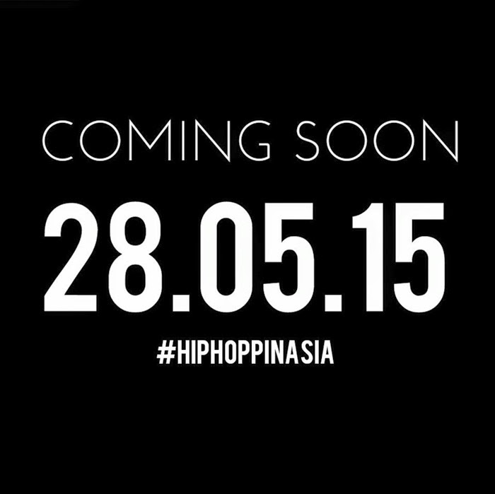 Hip-Hoppin' Asia, SonaOne, 8TV, Verbal Jint, Hip Hop, Dynamic Duo, Korea