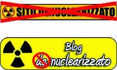 Nucleare? No, grazie!