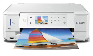 Epson Expression Premium XP-635 Driver download
