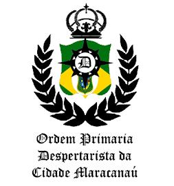 ORDEM PRIMARIA DE MARACANAÚ