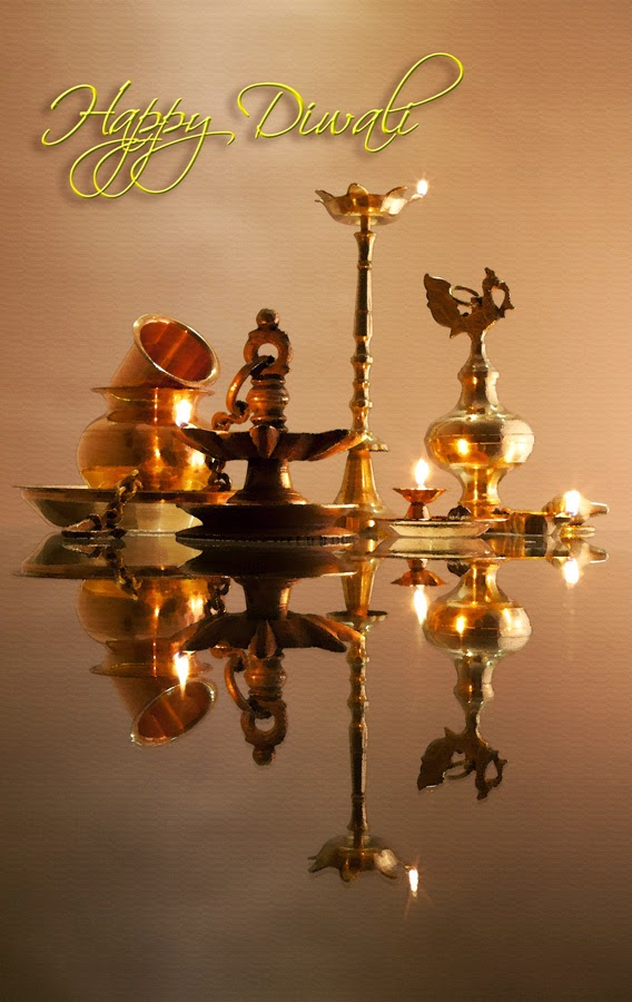 Ameka creations corporate diwali greeting cards designs corporate diwali greeting cards designs m4hsunfo
