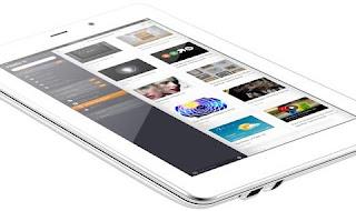 daftar harga komputer tablet terbaru 2013