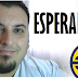 Novos vídeos de Marcos Paulo Goes e Gisele Emerick!