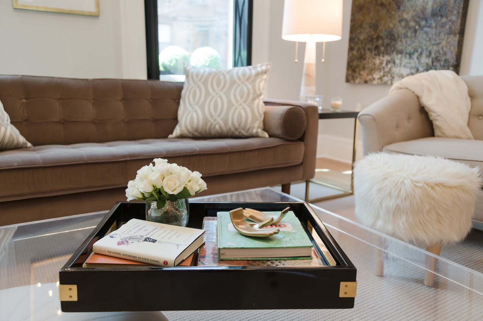hudson place realty hoboken home staging featured update