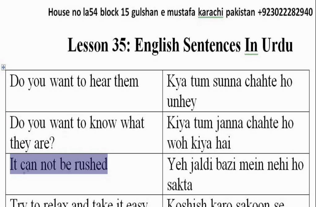basic sentences in english A simple sentence contains one independent clause what's an independent clause it's one subject followed by one verb or verb phrase it expresses a single idea.