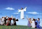 Vision-ilahi-kepada-persekutuan-doa