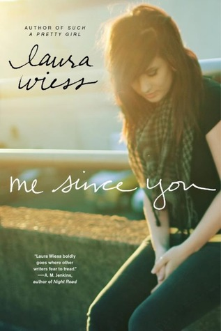 http://www.thetalescompendium.com/2014/03/me-since-you-by-laura-wiess.html