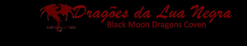 Dragões da Lua Negra