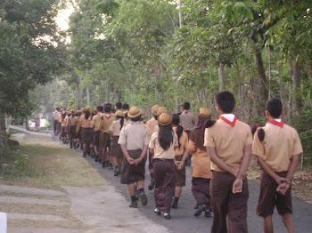 perpegak2009