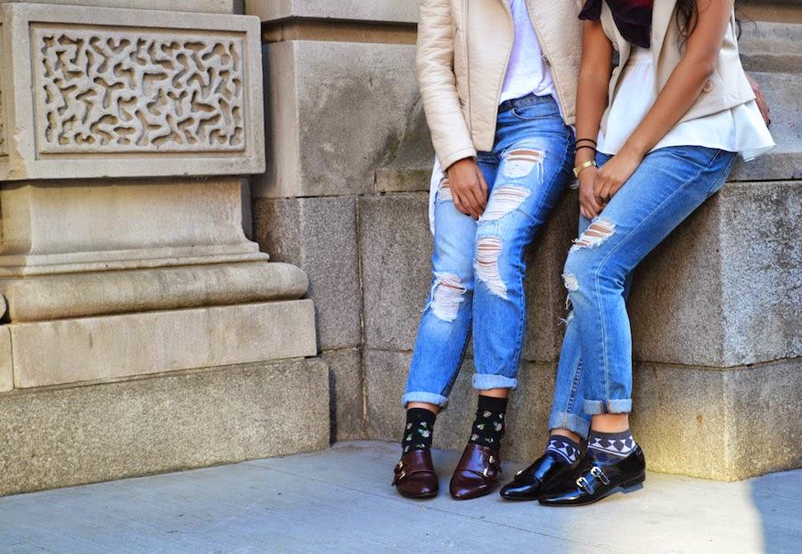 grandora aldo shoes