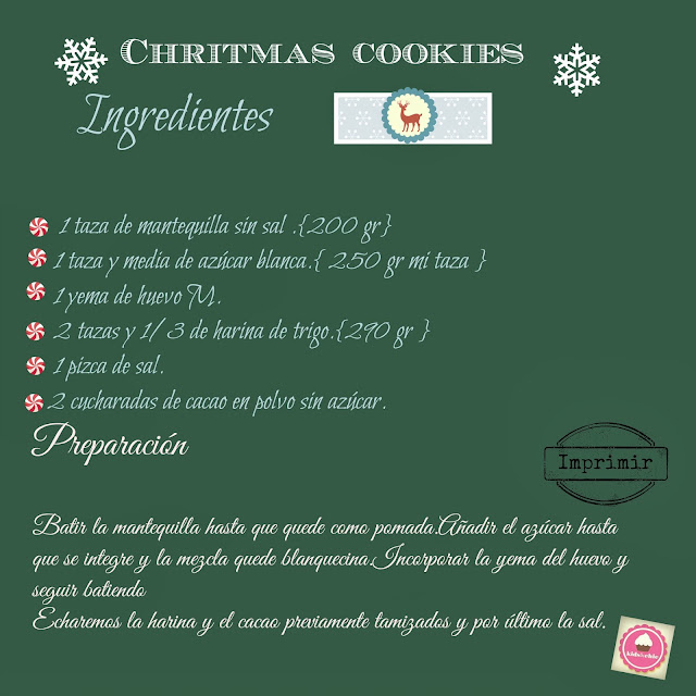 https://sites.google.com/site/kidsandchic/galletas-de-navidad