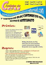 Sorteio 03/04