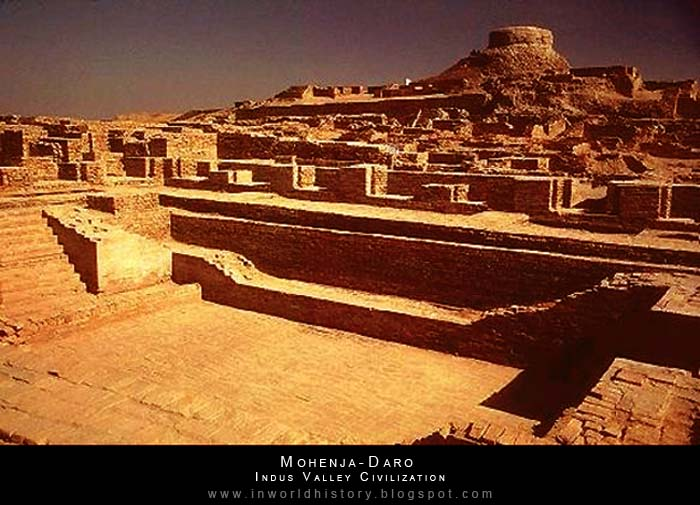 essay historical places pakistan Pakistan is a country in which you would find a variety of historical places that signify the unique traditions and culture of the country these places are of.