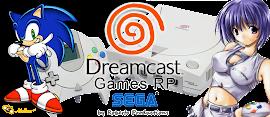 Dreamcast Games Rp