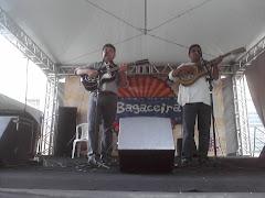 HELENO ALEXANDRE & HIPÓLITO MOURA: APRESENTAÇÃO NA FESTA DAS NEVES EM JOÃO PESSOA EM 03/08/2012