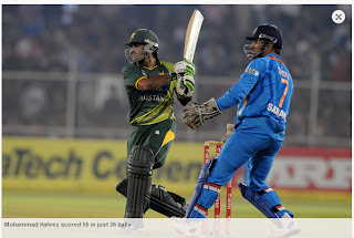 Mohammad-Hafeez-India-v-Pakistan-2nd-T20-2012