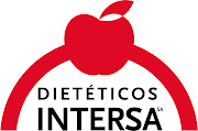INTERSA