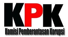Kami Rakyat Indonesia Cinta Komisi Pemberantasan Korupsi