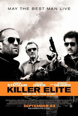 Killer.Elite.DVDRip.XviD-NeDiVx