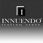 INNUENDO Italian Style