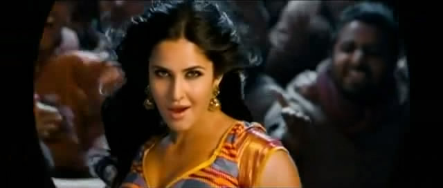 Chikni Chameli (Agneepath 2012) Video Download Mp4, Avi 3Gp Format