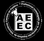 Profesional homologado AEEC