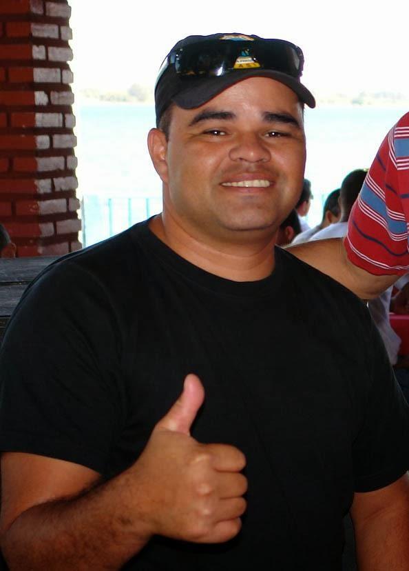 Paulo Roberto no Facebook, SIGA-ME