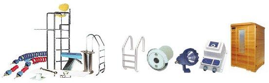 Tradexlmedia swimming pool equipment you should be using - Swimming pool equipment manufacturers ...