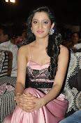 Richa panai latest glam pics-thumbnail-11