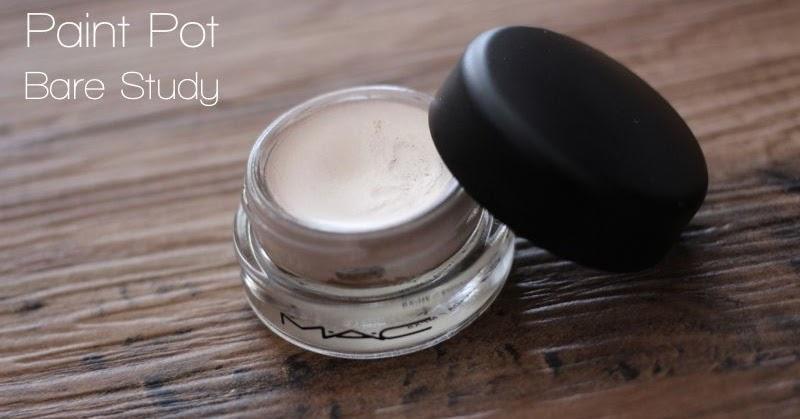 MAC Pro Longwear Paint Pot | Ulta Beauty