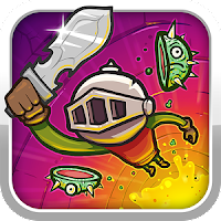 Download Knightmare Tower apk