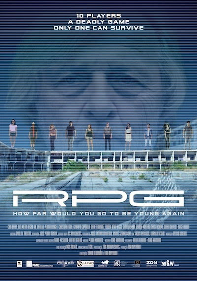 Real Playing Game (2013) BluRay 720p BRRip 700MB