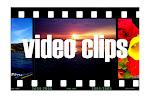 VIDEOS DE CANCIONES