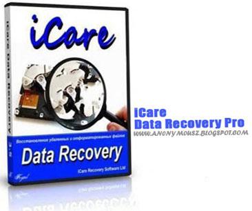 ... yang bisa sobat gunakan untuk membantu mendapatkan kembali data
