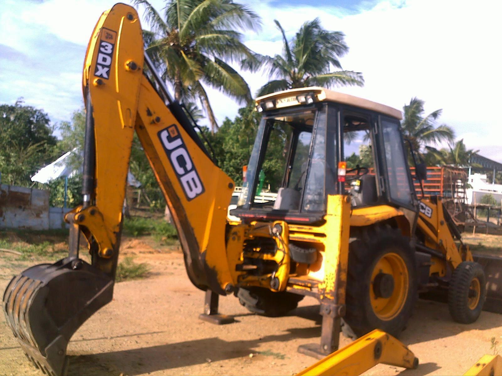 jcb 3dx Jcb 3dx,us $ 35,000 - 36,000 / unit, india, jcb india, jcb 3dx excavator loadersource from om power engineers on alibabacom.