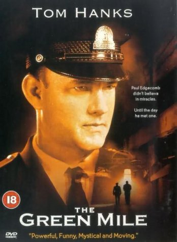 an overview of the theme in the movie the green mile directed by frank darabont Synopsis: the green mile is a 1999 american fantasy crime drama film written and directed by frank darabont and adapted from the 1996 stephen king novel of the same name the film is told.