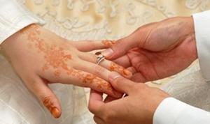 Kisah Romantis Cerita Cinta Ali bin Abi Thalib