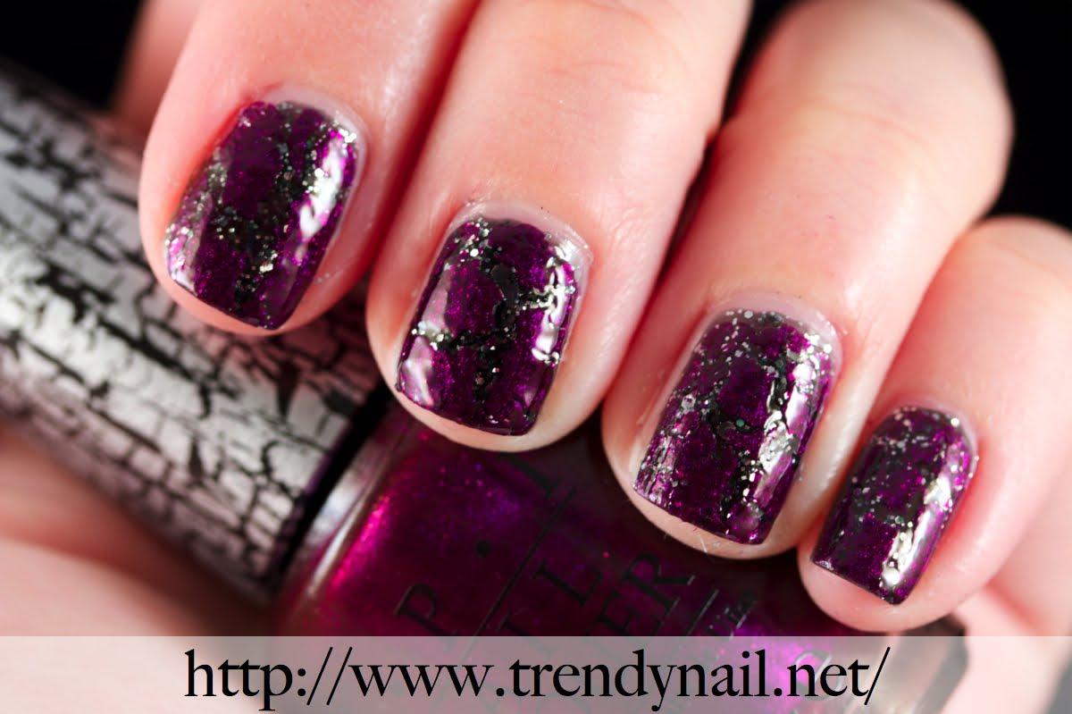 http://1.bp.blogspot.com/-NQIEVP1UDZE/Tx9SUulx-2I/AAAAAAAAHQg/A4J8cMsr4DU/s1600/OPI_NickiMinaj_SuperBassShatter_on_Metallic4Life_swatch.jpg