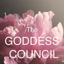 Goddess Council