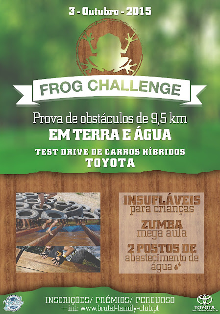 http://www.brutal-family-club.pt/frog-challenge-2015/