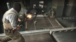 Counter+Strike+Global+Offensive+ 3 Free Download Counter Strike Global Offensive (CS: GO) PC Full